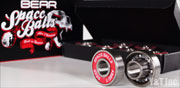 BEAR SPACEBALLS ABEC7