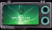 FKD SWISS FLASH