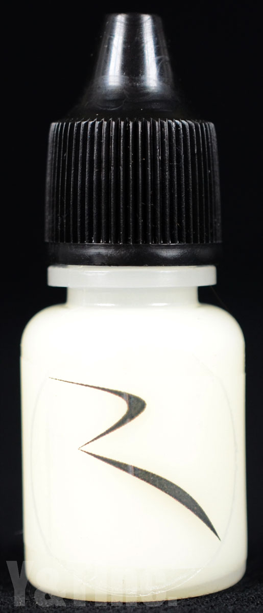 RIPTIDE SPEED LUBE MINI DRY 1