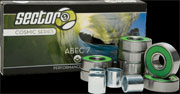 SECTOR9 COSMIC ABEC7