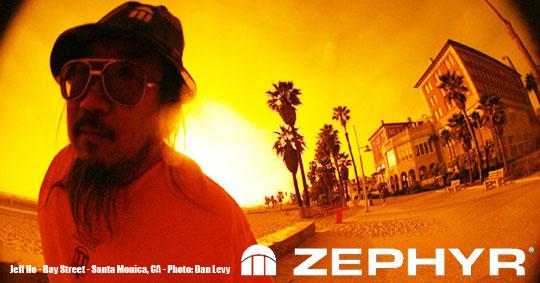 "Jeff Ho ZEPHYR""> </p><br style="