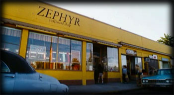 "ZEPHYR SHOP""> </p><br style="