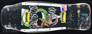 HOSOI DRAGON BLACK LTD SIGNED