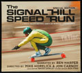 SIGNAL HILL SPEED RUN SE