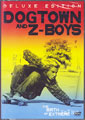 DOGTOWN Z-BOYZ USA REGION1