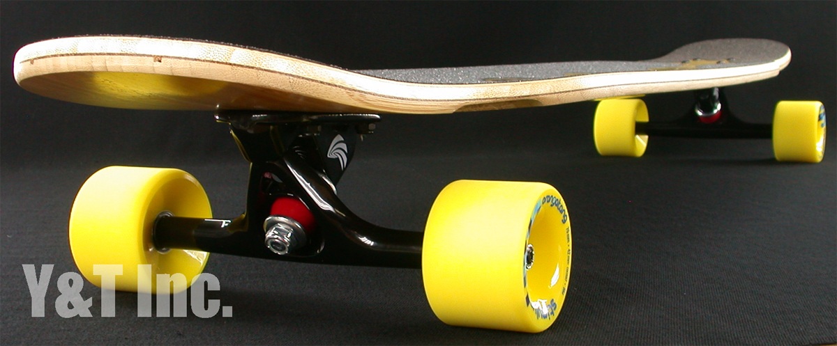 LOADED BHANGRA F2 PARIS 180BK STIMULUS 70mm86a 3