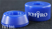 KHIRO BARREL BLUE