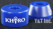 KHIRO SMALLCONE COMBO BLUE