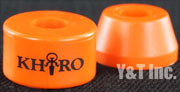 KHIRO SMALLCONE COMBO ORANGE
