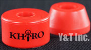 KHIRO SMALLCONE COMBO RED