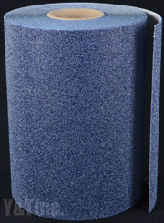 LOKTON GRIPTAPE11 36grit Midnight Blue
