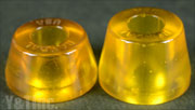 RANDAL R2 BUSHING YELLOW 89a