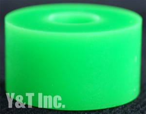 REFLEX BARREL14mm GREEN74a 1