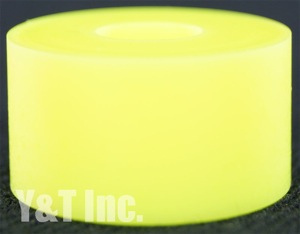REFLEX BARREL14mm LEMON83a 1