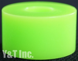 REFLEX BARREL14mm LIME80a 1