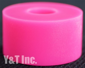 REFLEX BARREL14mm PINK77a 1
