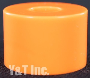 REFLEX BARREL16.5mm ORANGEPLUS89a 1