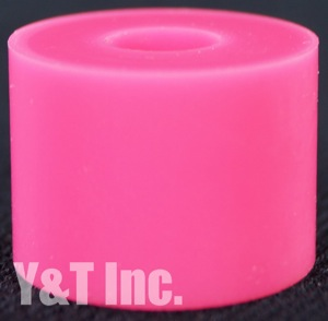REFLEX BARREL19mm PINK77a 1