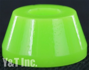 REFLEX CONICAL12.5mm LIME80a 1