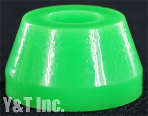 REFLEX CONICAL14mm GREEN74a 1