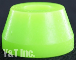 REFLEX CONICAL14mm LIME80a 1