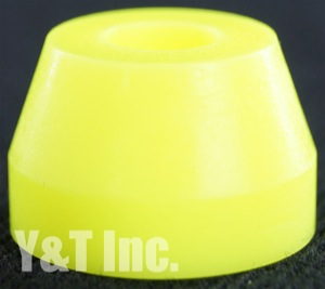REFLEX CONICAL16.5mm LEMON83a 1