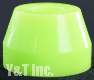 REFLEX CONICAL16.5mm LIME80a 1