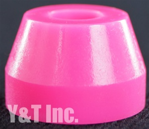 REFLEX CONICAL16.5mm PINK77a 1