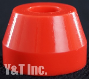 REFLEX CONICAL16.5mm RED92a 1