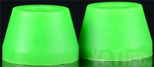 VENOM SUPER CARVE GREEN 93a 1