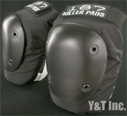 187 FLY KNEE PADS M