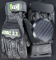 ABEC11 RACE GLOVES S