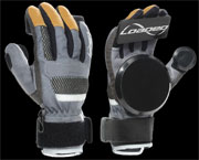 LOADED v7 FREERIDE GLOVES L
