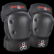 TRIPLE 8 ELBOW PADS EP55 S