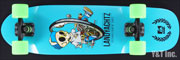 LANDYACHTZ 2013 DINGHY MONOCYCLE