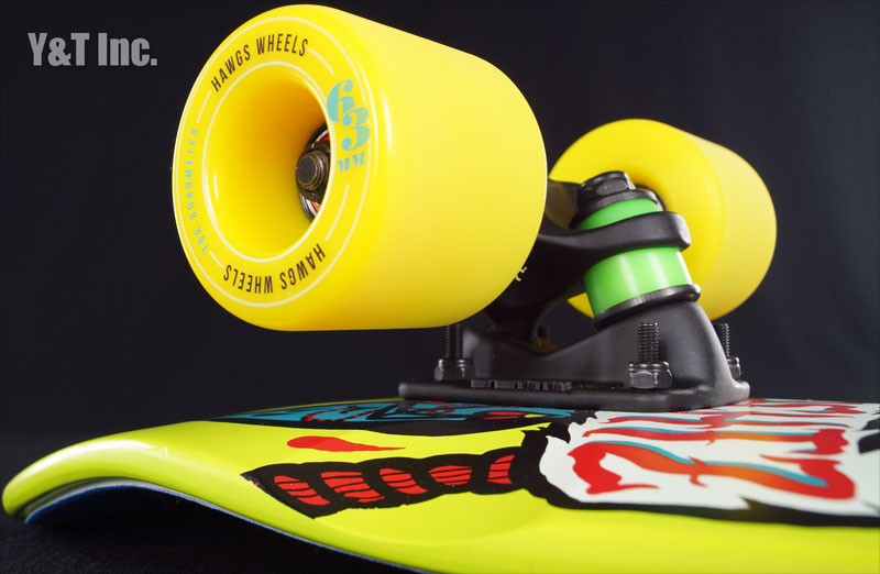 LANDYACHTZ 2013 DINGHY NAUTICAL 1