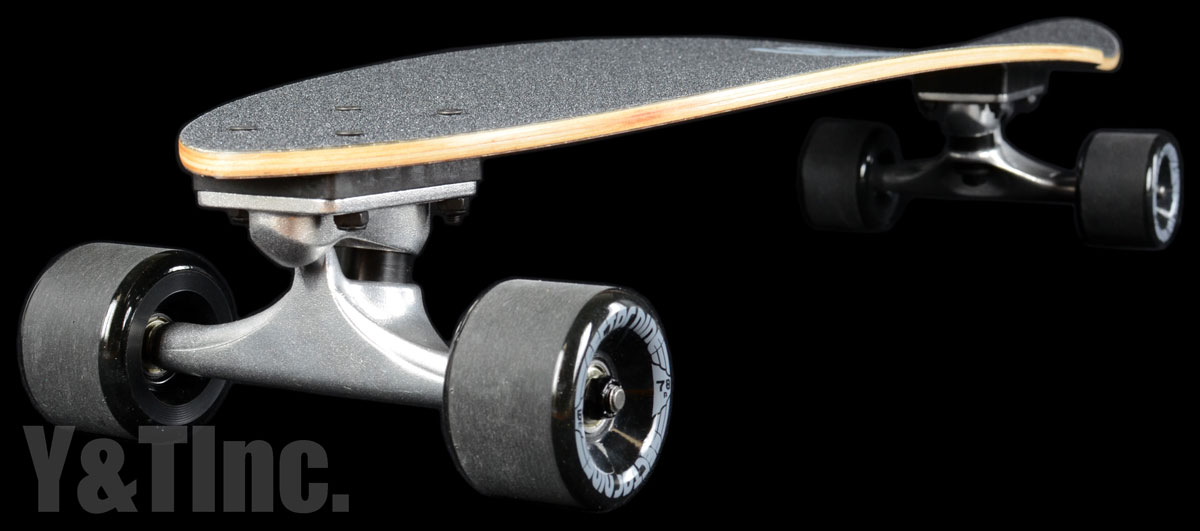 SECTOR9 25YEAR COSMIC ONE 4