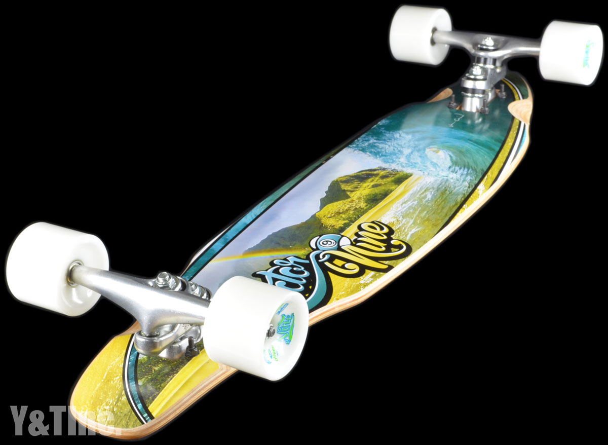 SECTOR9 CHAMBER 5