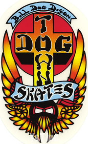 Dogtown BDS Design