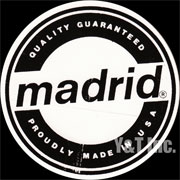 MADRID MARU