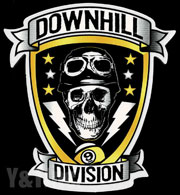 SECTOR9 DOWNHILL DIVISION 116
