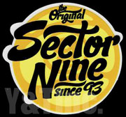 SECTOR9 SINCE93