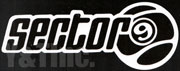 SECTOR9 LOGO 0727 BLACK