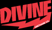 Nitro divine and turbo texas - 2 1