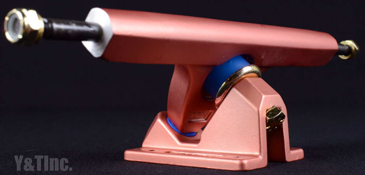 CALIBER 2 10 FIFTY SATIN CORAL 1