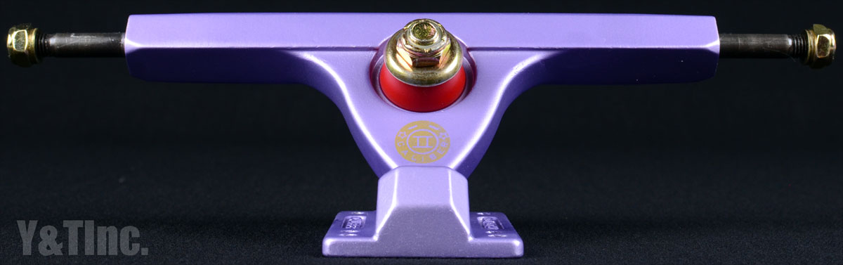 CALIBER 2 10 FIFTY SATIN LAVENDER 1