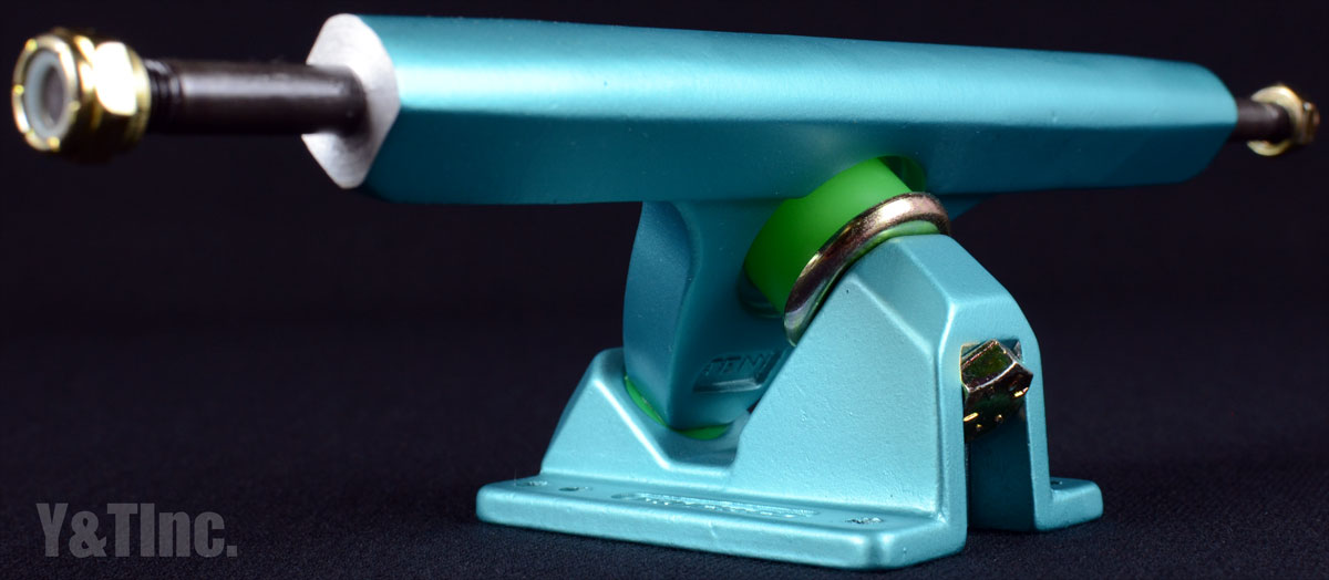 CALIBER 2 10 FIFTY SATIN SEAFOAM 2