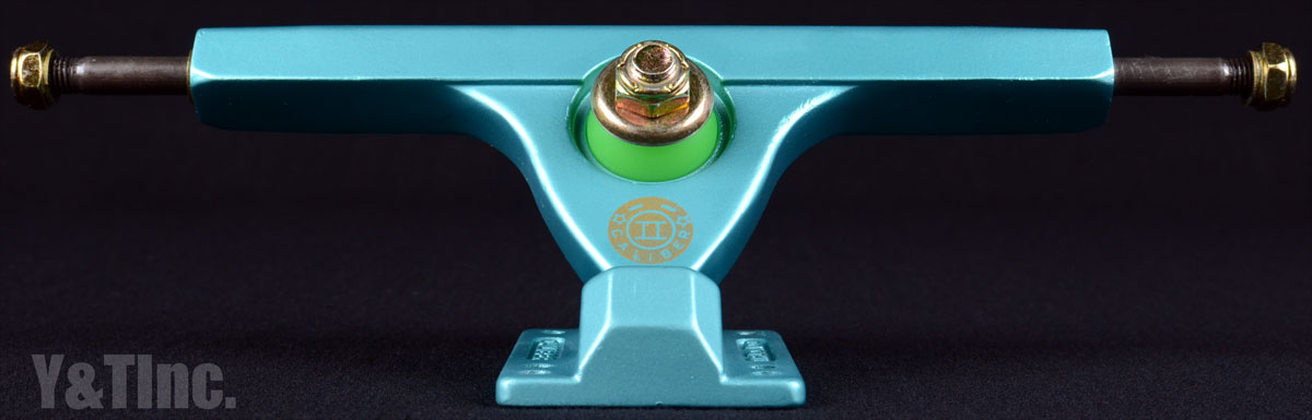 CALIBER 2 10 FIFTY SATIN SEAFOAM 3