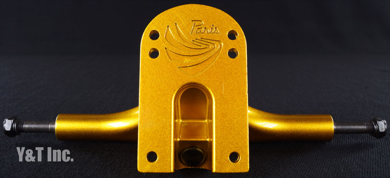 PARIS V2 180 43d GOLD 1