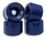 GRAVITY 76mm 83a BLUE 1